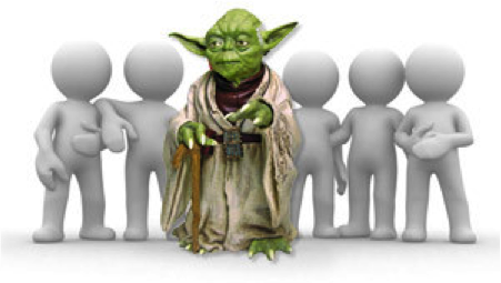 Yoda-leadership-insert