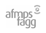 empowerment afmps fagg in motion