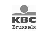 empowerment KBC Brussels