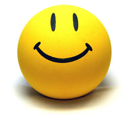 066-smiley_face
